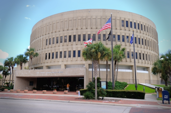 The law firm of Bowen and Schroth, P.A. is located in Eustis, FL, but our attorneys and lawyers represent clients in state and federal courts throughout Florida, including those that serve Lake County, Florida, Citrus County, Florida,  Marion County, Florida, Orange County, Florida, Seminole County, Florida, Sumter County, Florida, Volusia County, Florida, Tavares, Florida, Mount Dora, Florida, Leesburg, Florida, Clermont, Florida, Umatilla, Florida, Minneola, Florida, Astatula, Florida, Groveland, Florida, Inverness, Florida, Hernando, Florida, Crystal River, Florida, Dunnellon, Florida, Ocala, Florida, Belleview, Florida, Orlando, Florida, Winter Park, Florida, Ocoee, Florida, Lake Mary, Florida, Apopka, Florida, Longwood, Florida, Altamonte Springs, Florida, Casselberry, Florida, Oviedo, Florida, Windermere, Florida, Maitland, Florida, Sanford, Florida, Daytona Beach, Florida, Port Orange, Florida, New Smyrna Beach, Florida, Ormond Beach, Florida, Deland, Florida, Deltona, Florida, Debary, Florida, The Villages, Florida, Lady Lake, Florida, Fruitland Park, Florida, Wildwood, Florida, Bushenell, Florida, Altoona, Florida, Sumterville, Florida, Zellwood, Florida, Sorrento, Florida, and Mount Plymouth, Florida.
